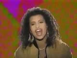Neneh Cherry - Buffalo Stance 1988