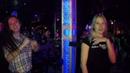 Отдых в Турции. DJ ALEX в клубе Робин Гуд, Алания. Октябрь 2018. Часть 11-я.