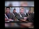 Штраф ( и не только штраф ) в 1 рубль, ещё один флешмоб...