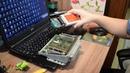 Отключение иммобилайзера Нива Шевроле BOSCH MP7.0