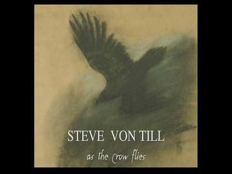 Steve Von Till - Twice Born