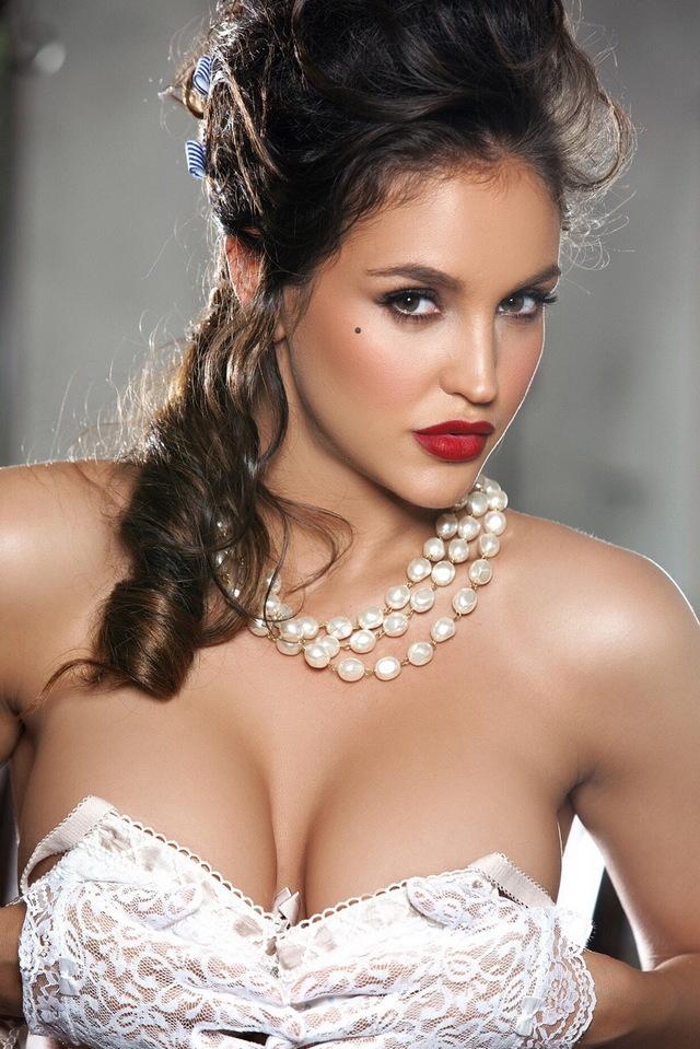 Asian beautiful slut wife cheating sex