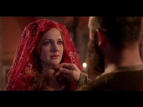 Традиции брачной ночи у турков и дикие обряды других народов