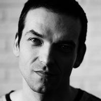 Валерий Латыпов фото