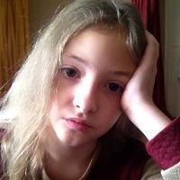 Жанна Кайгородова