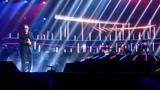 Истратова Ася on Instagram Восторг,восторг,восторг!!!!#фадеев#лепс#орлыиливороны