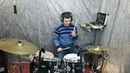 Linkin Park In The End Drumm Cover