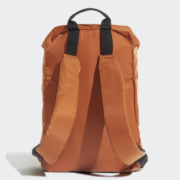 Рюкзак ID Flap