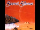 Secret Silence - Welcome To Your Nightmare