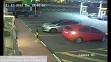 Security &amp Surveillance Los Angeles Remote Jamming incident at local garage