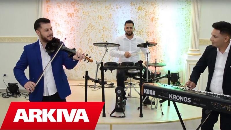 Redion Mulleti Adi Malaj - World (Official Video HD)