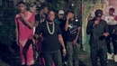 Red Café Yo Gotti - R.N.O. Real Niggas Only Official Music Video 04.12.2014