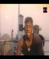 Pete Rock &amp C.L. Smooth