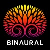 Binaural.lv