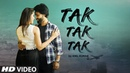 Tak Tak Tak Anil Kumar Full Song Nilesh Patel Latest Punjabi Songs 2019