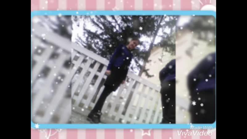 XiaoYing_Video_1551528604536.mp4