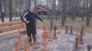 Михаил Митянин фото #2