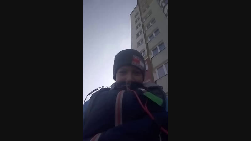 Артём Ярмолюк - Live