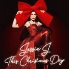 Jessie J альбом This Christmas Day