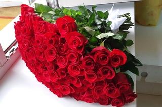 Цветы кирова доставка цветов в городе коряжма