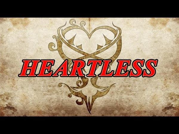 |Heartless BDSM| VS |YWN Brennholz| |Ашьяра/Прайм 13.11.2018| » Freewka.com - Смотреть онлайн в хорощем качестве