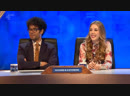 8 out of 10 Cats does Countdown S13E03 (06.07.2017)