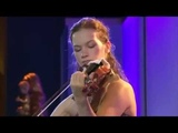 Hilary Hahn Ysaye Violin Sonata No. 3
