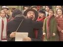 ¡Éxito en el concierto de Navidad de Puente Viejo