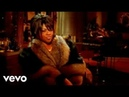 Lil' Kim – Get Money (feat. Notorious B.I.G.)