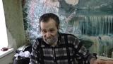 Помощь жителей Москвы слепому мужчине