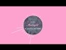 Barbiegirl [D-Leaderz DJ TOOL] •HARDSTYLE•.mp4