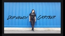Dopebwoy - Cartier [Dance Cover by Aly Kim]