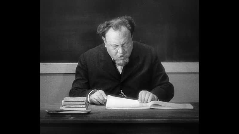 The Blue Angel (1930) Josef von Sternberg - subtitulada