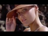 GeoM feat. Kareen - Northern Soul Video Edit