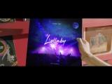 [MV] GOT7 - Lullaby.