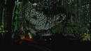 Fallout 76 Live Action Trailer VFX Breakdown_Method Studios