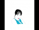 Fanart of 설아 SEOLA - - UZZU TAPE EP.24