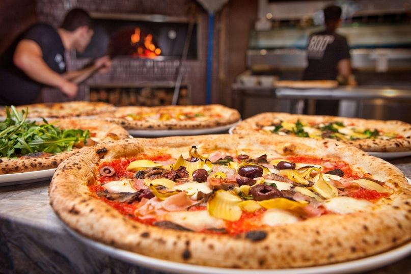 Бизнес идеи пиццерия ест такси бизнес план