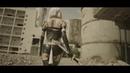 Музыкальный клип по мотивам NieR Automata от японских косплееров / PlayGround