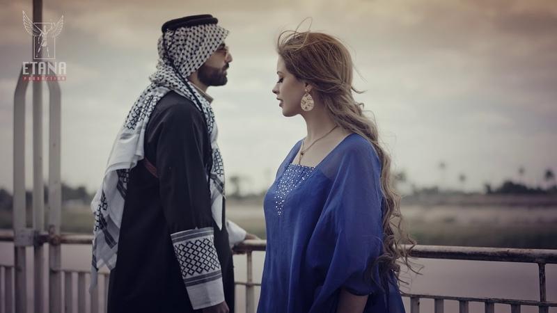اصيل هميم و حسين الغزال مع الملحن نصرت البد 1