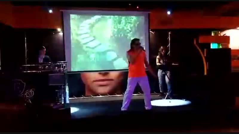 DJ STEKLOV - НА ПАМЯТЬ