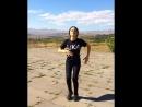 Лика танцует 👏🏻