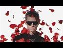 Dior Homme Spring/Summer 2018 Campaign - Pet Shop Boys