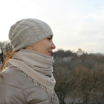 Татьяна Киселёва