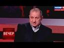 Америка ПРОСЧИТАЛАСЬ Россия приготовила Калибры Кедми выложил всю правду о разрыве ДРСМД