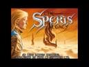 Old School Amiga Speris Legacy, The ! full ost soundtrack