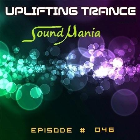 SoundMania Episode 047 (10.12.2018)