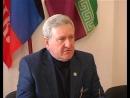 8 октября прошло очередное аппаратное совещание администрации Старобешевского района