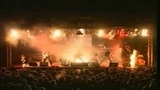 Marduk - Live Party San Open Air, Germany 2003