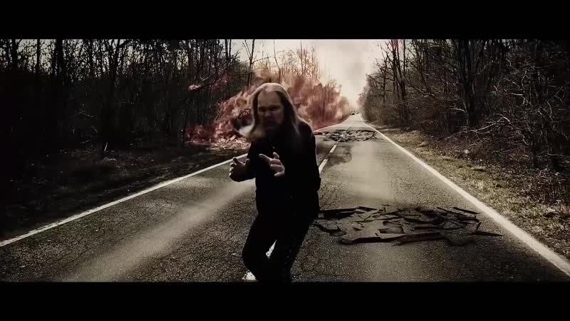 JORN — Life on Death Road (official video)